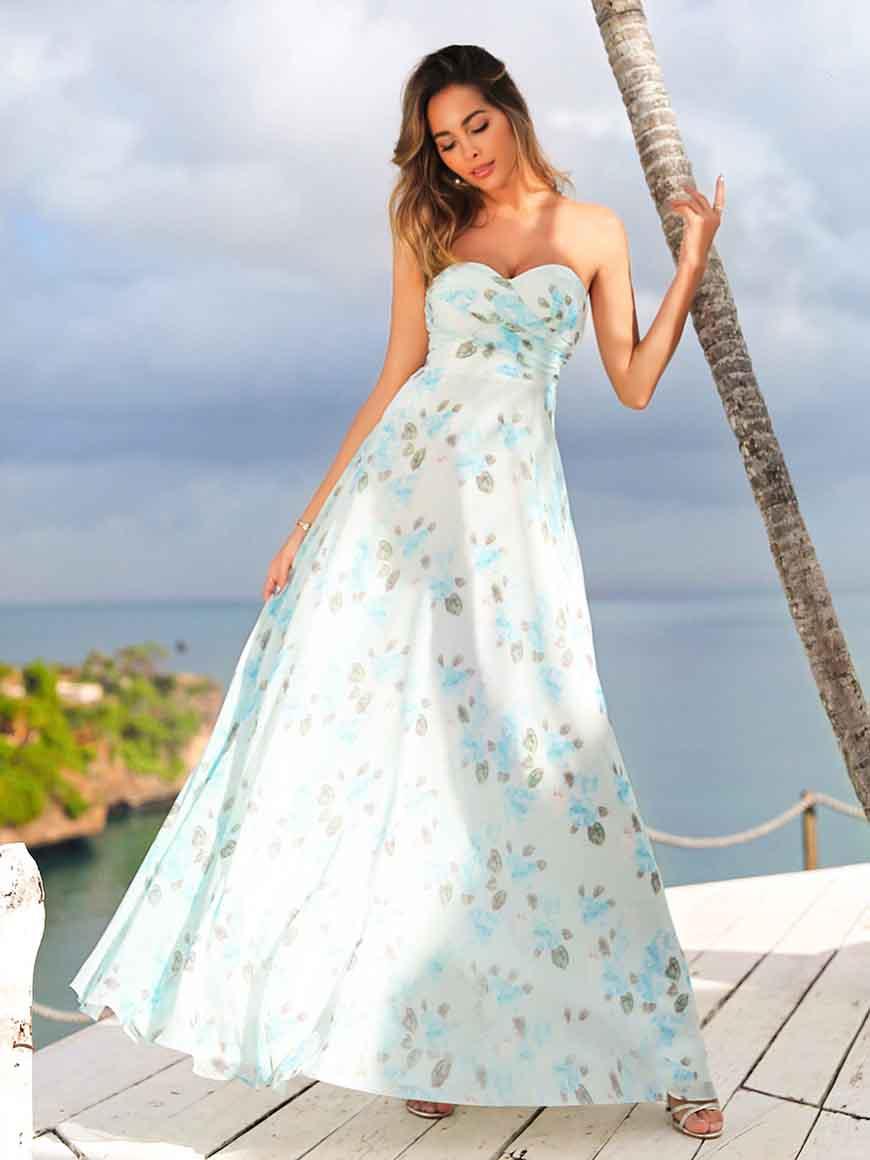 blue-summer-dress