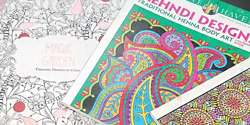 coloring-paintings