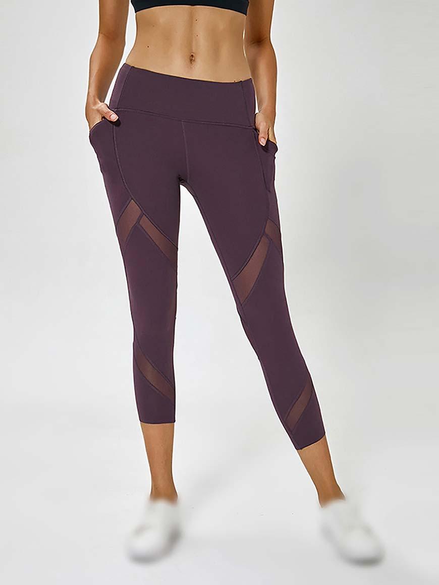 dark-purple-trousers