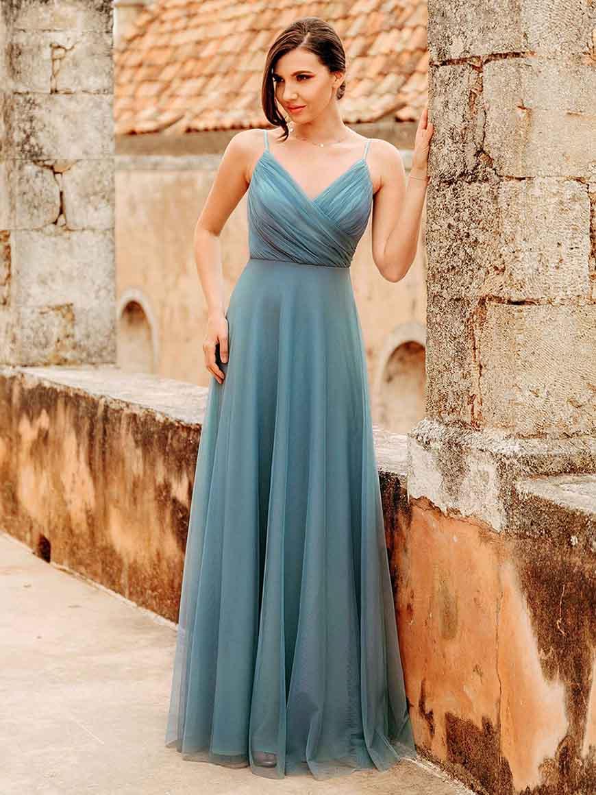larisa-in-dusty-blue-dress