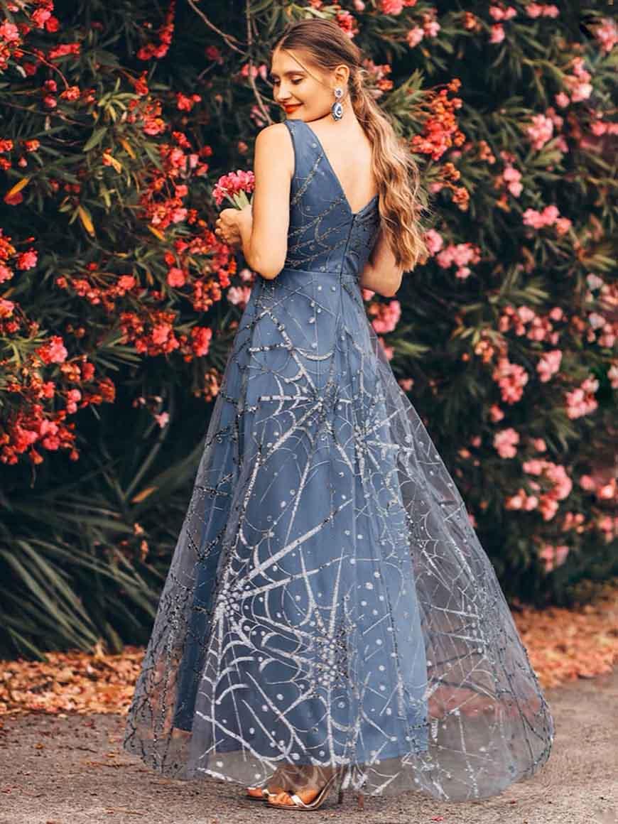 mia-in-dusty-blue-dress