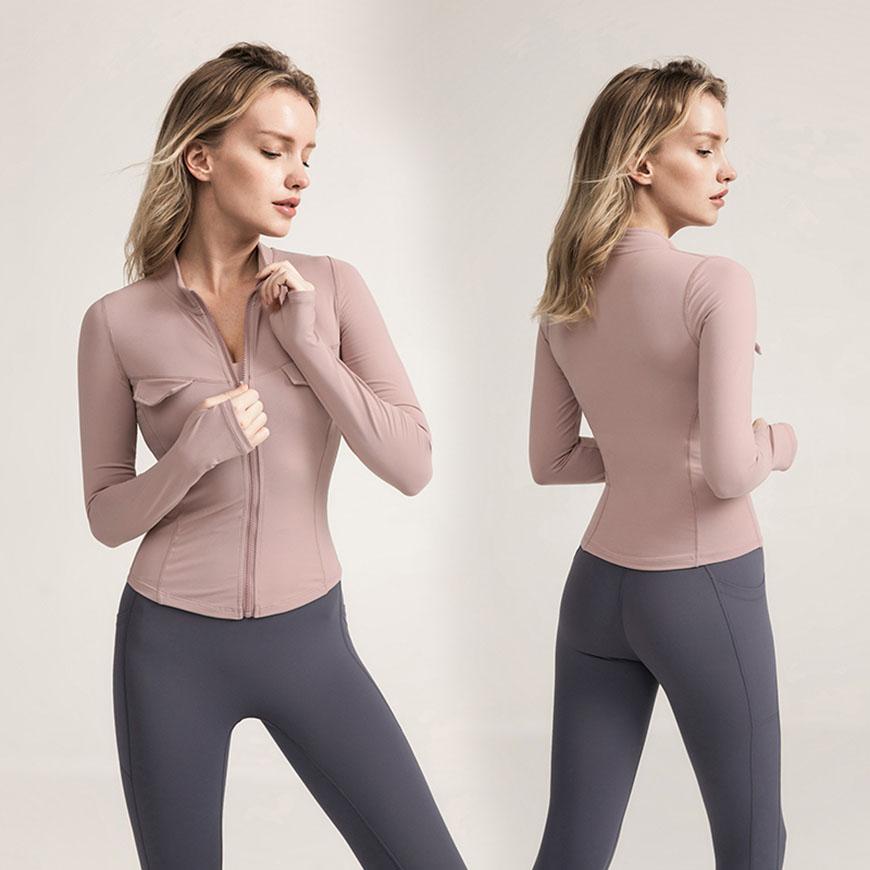 pink-yoga-tops