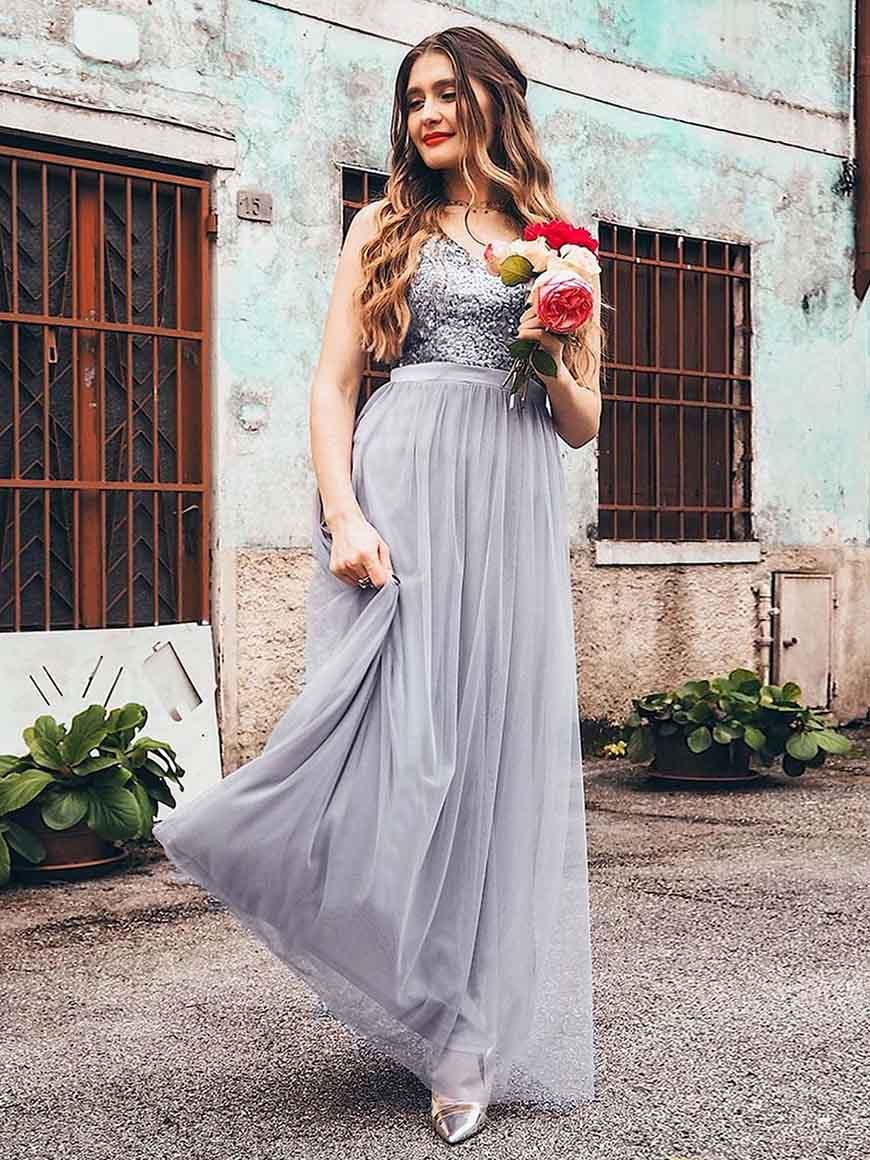 silver-maxi-dress