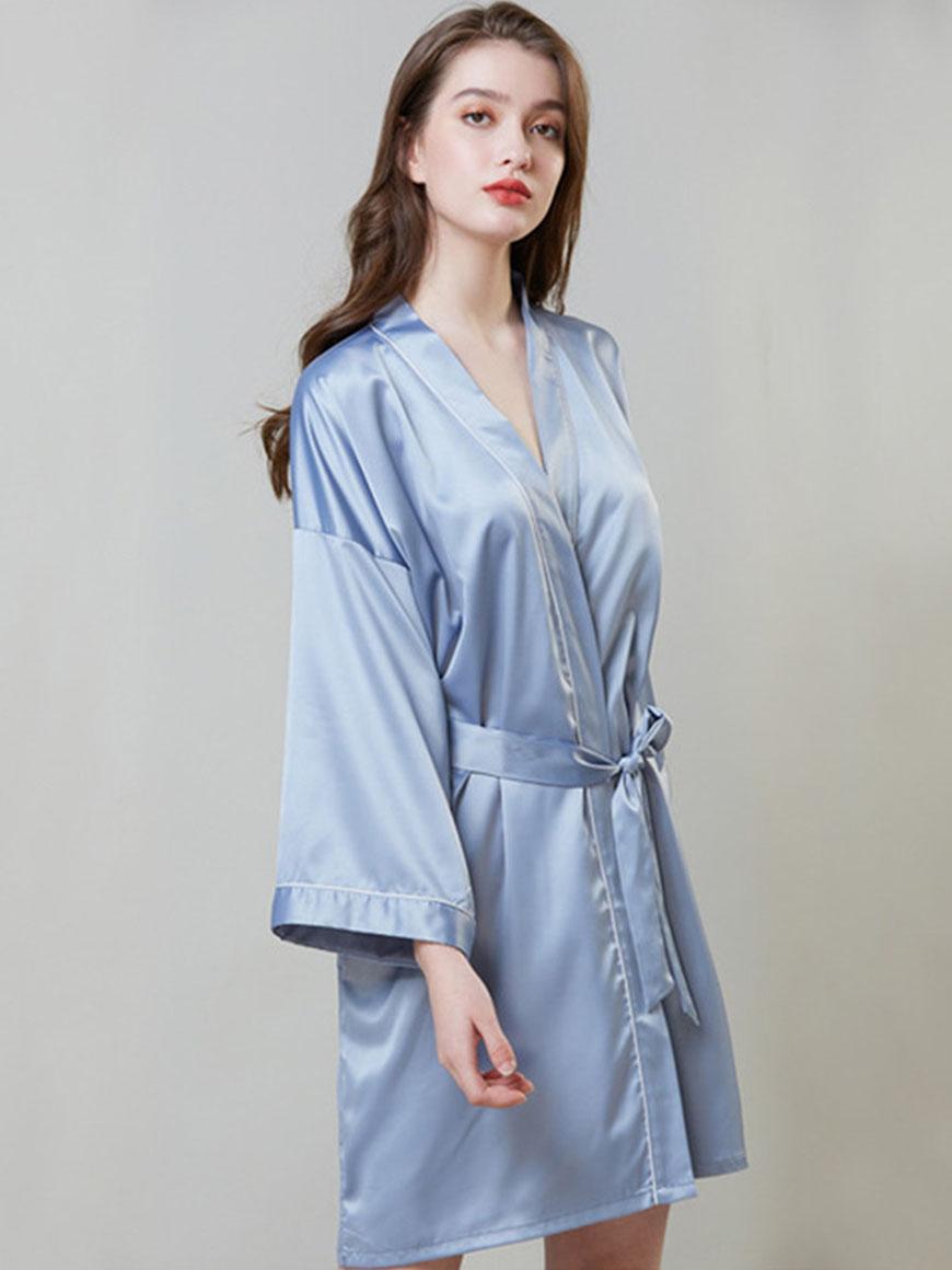 sky-blue-pajamas