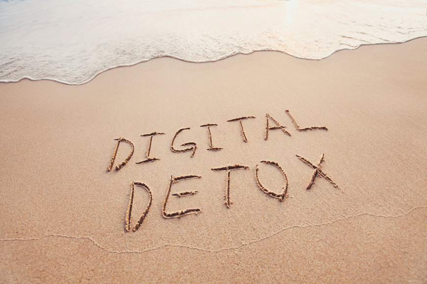 the-words-of-digital-detox