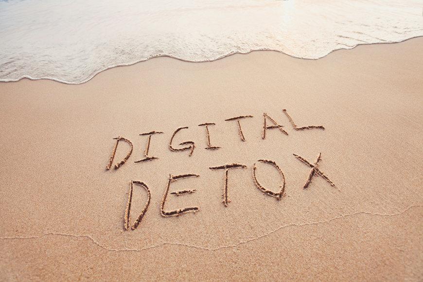 the-words-of-digital-detox