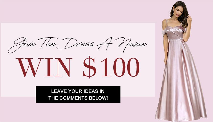 a-pink-dress