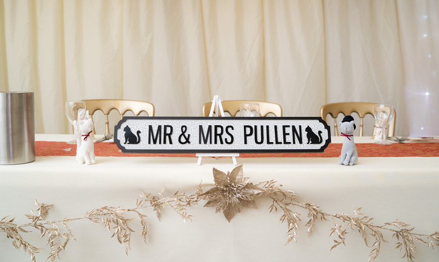 Mr-and-Mrs-Pullen