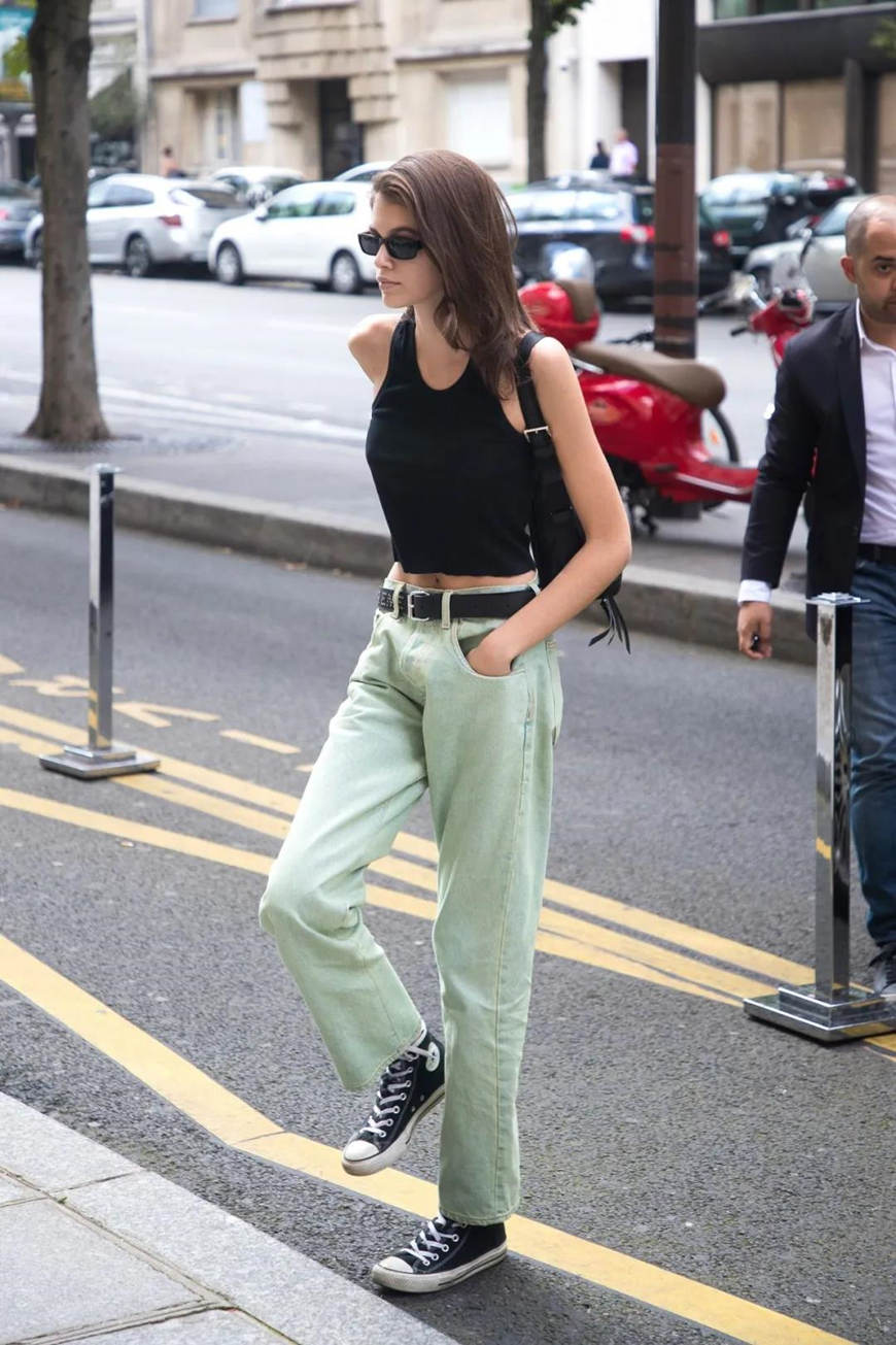 a-pair-of-mint-green-trousers