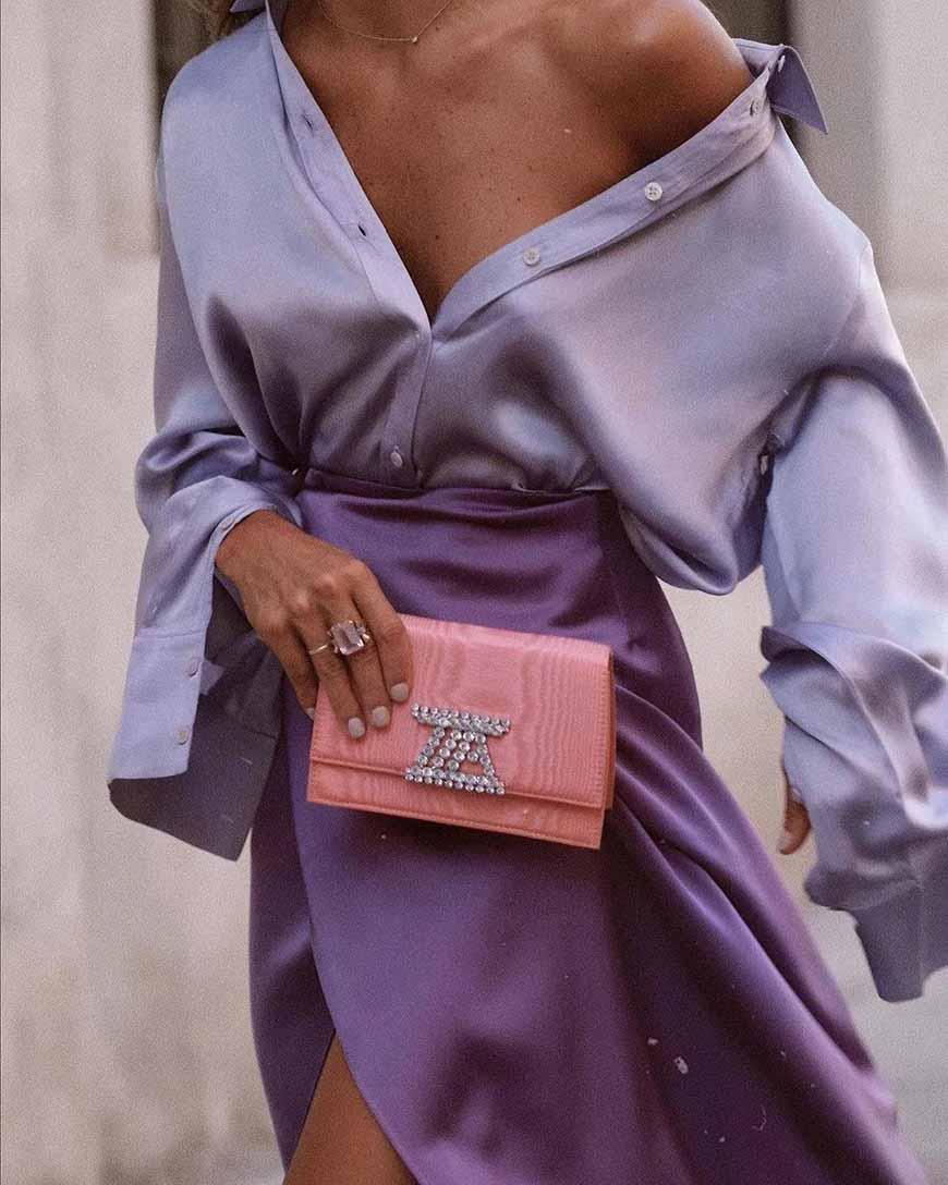 a-sexy-blouse