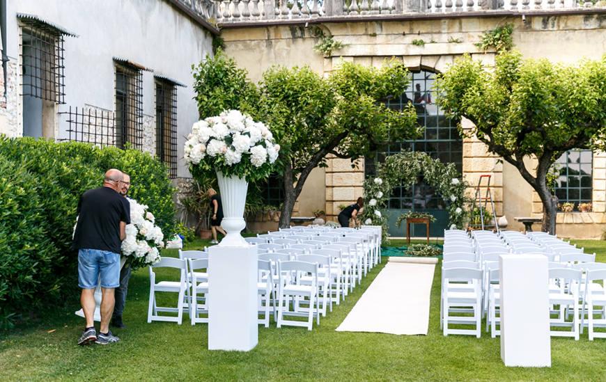 backyard-wedding-decoration