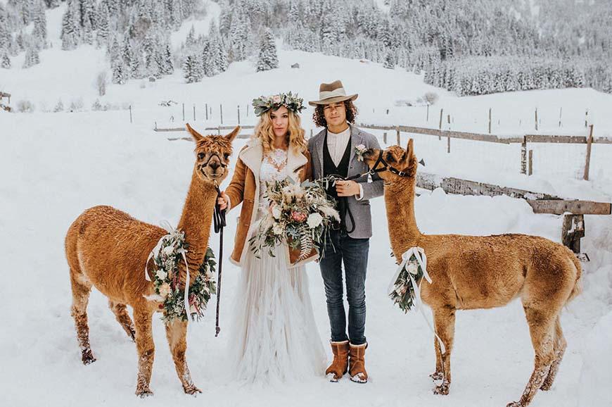 beautiful-winter-wedding
