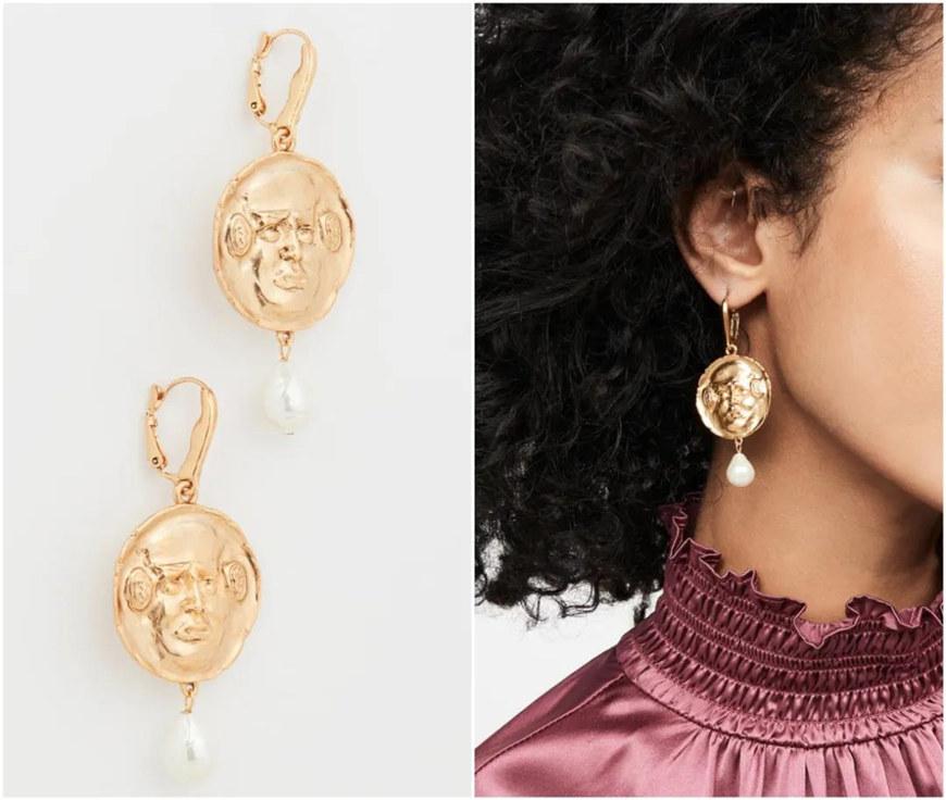big-baroque-pearls-earrings