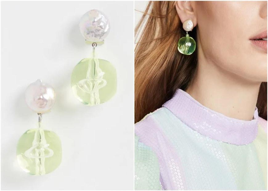 colorful-acrylic-earrings