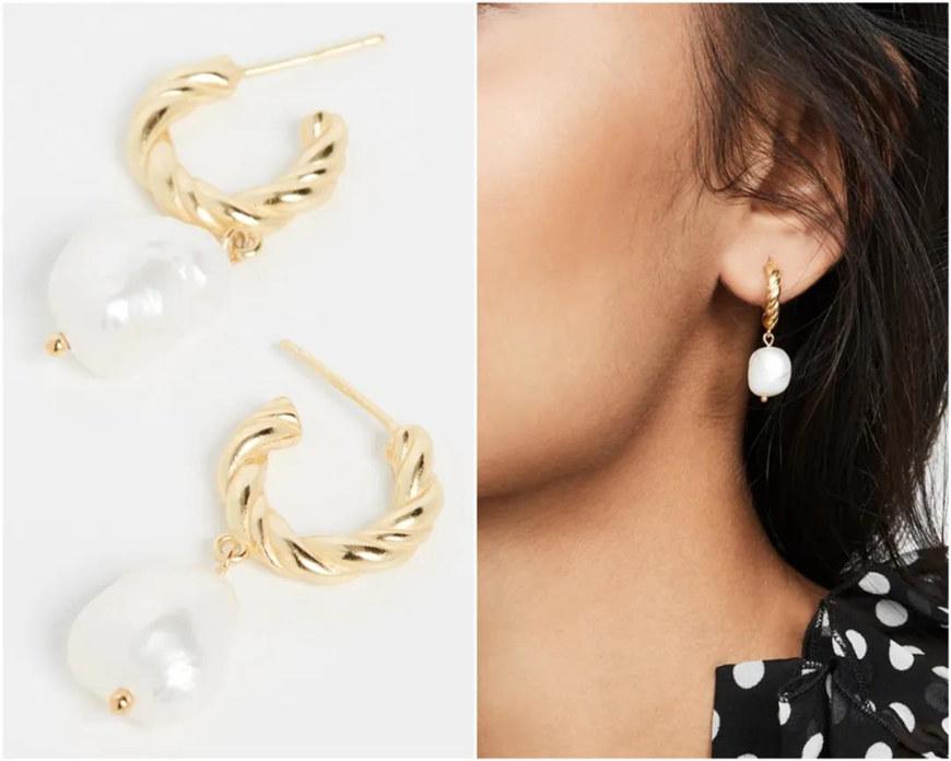 delicate-baroque-pearls-earrings