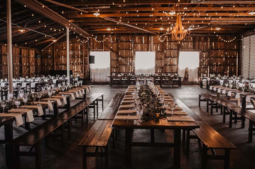 indoor-wedding