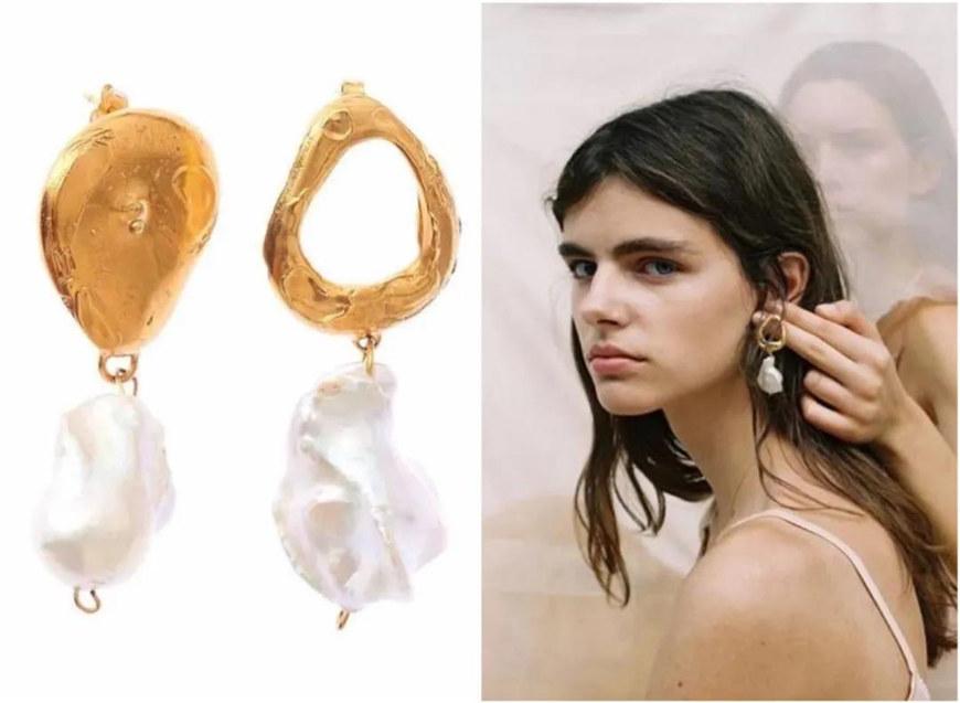 irregular-baroque-pearls-earrings