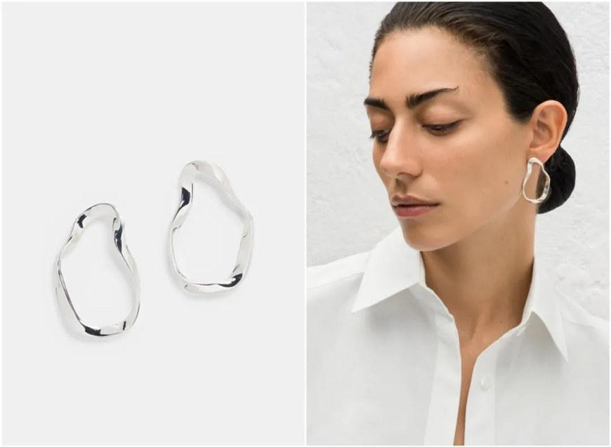 irregular-silver-earrings