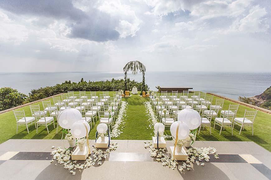 outdoor-wedding-theme