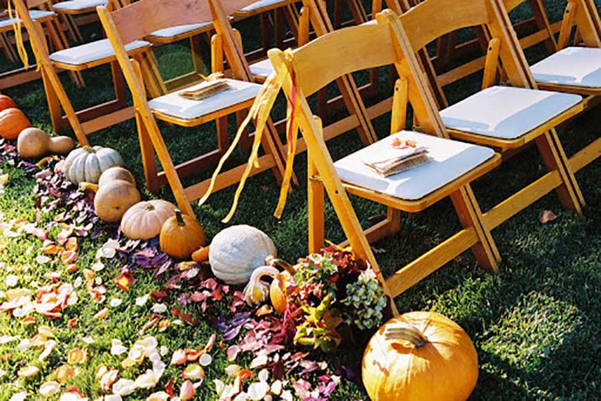 pumpkin-decoration