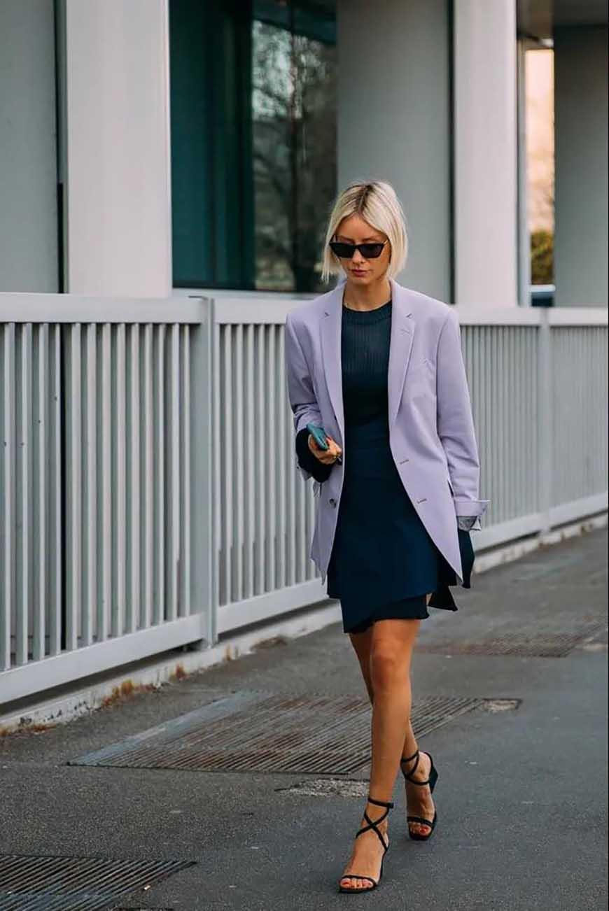 purple-business-suit