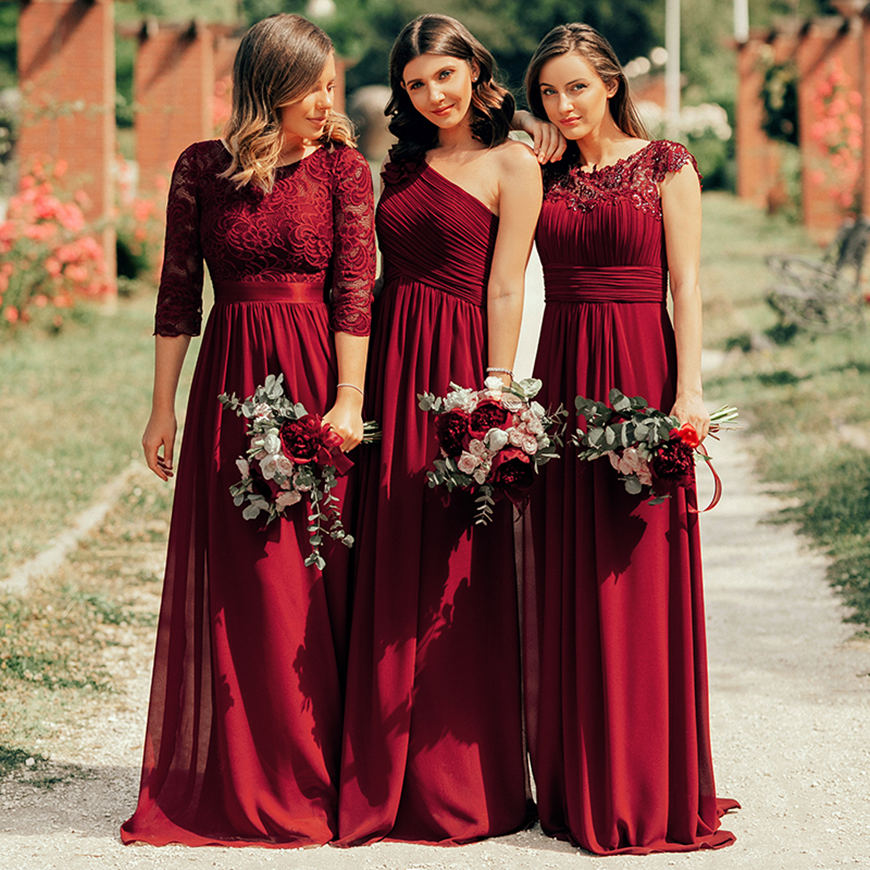 sexy-bridesmaid-dresses