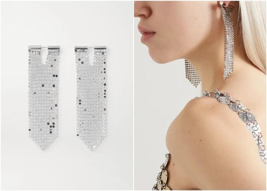 tassels-earrings