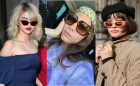 three-gorgeous-sunglasses