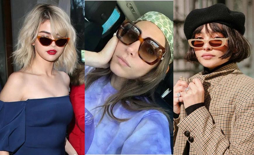 three-gorgeous-sunglasses