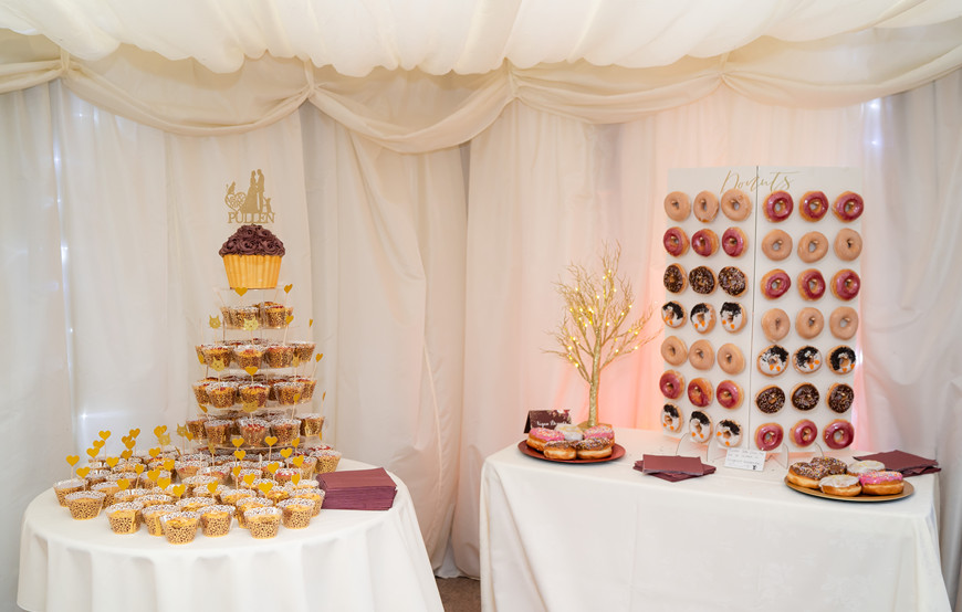 wedding-cupcake-and-dessert