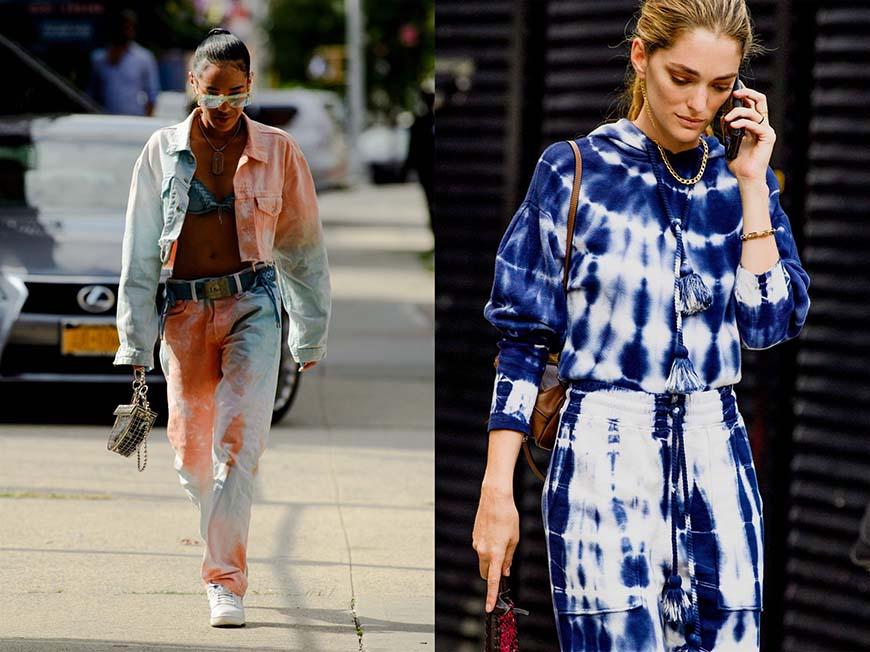 fashion-looks
