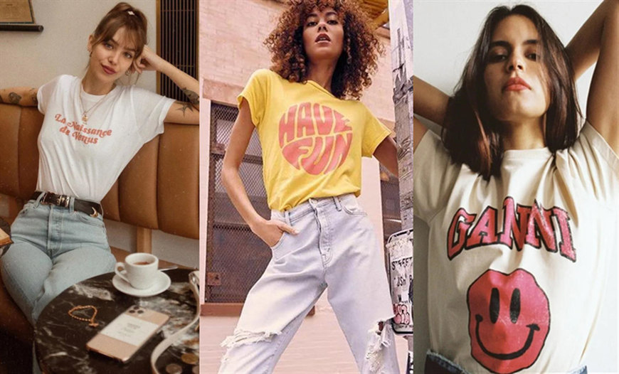 pretty-slogan-t-shirts