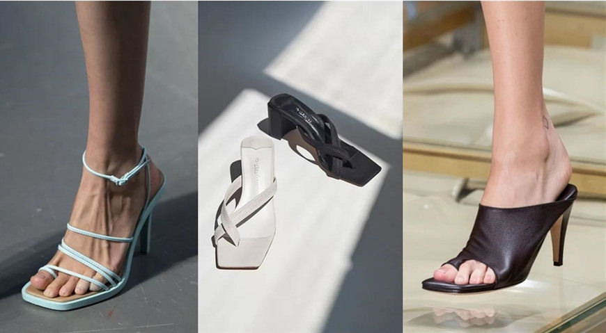 three-sexy-sandals