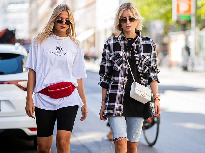 2-girls-wearing-cycling-shorts