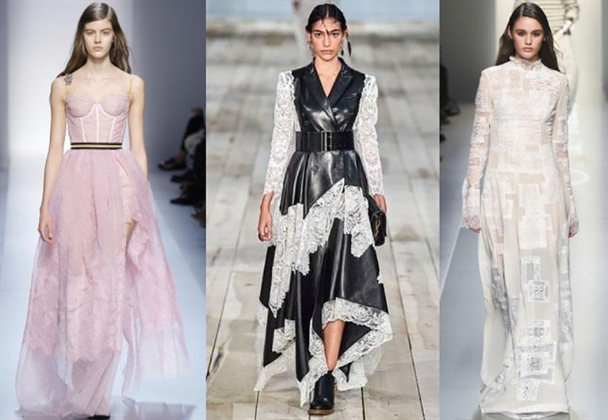 3-lace-dresses