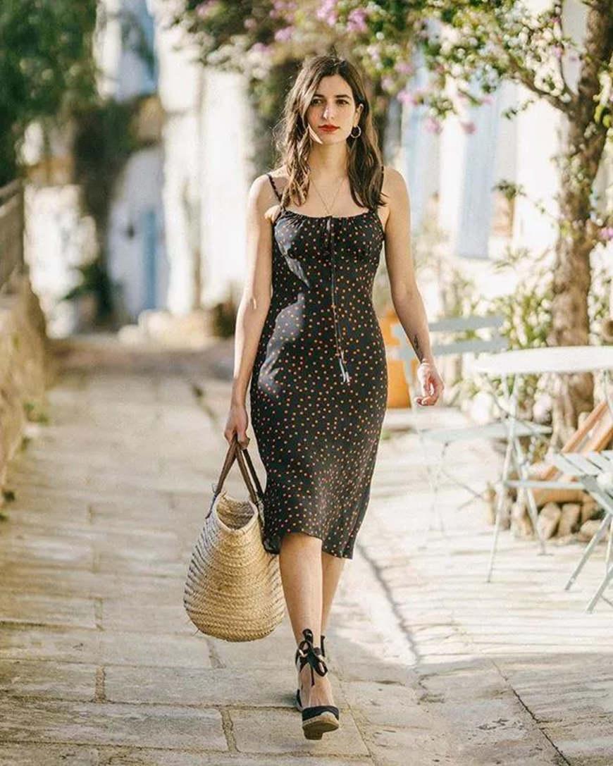 a-black-floral-dress