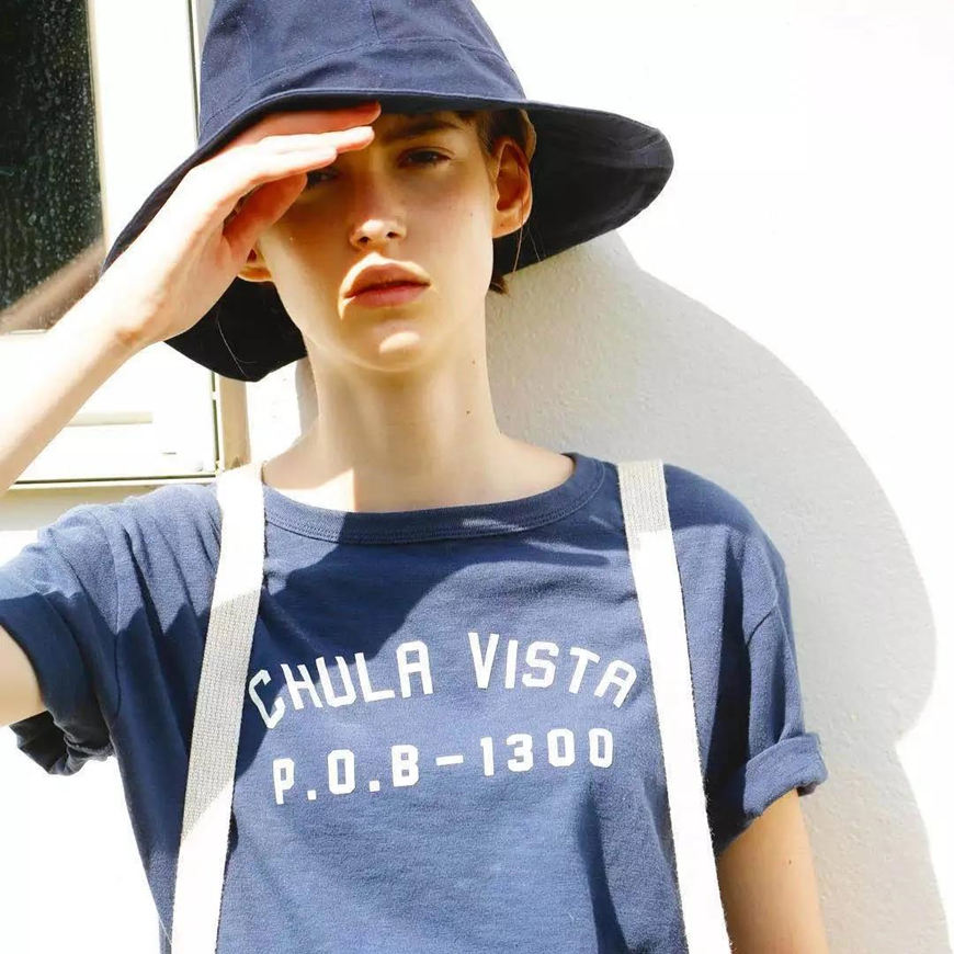 a-blue-bucket-hat