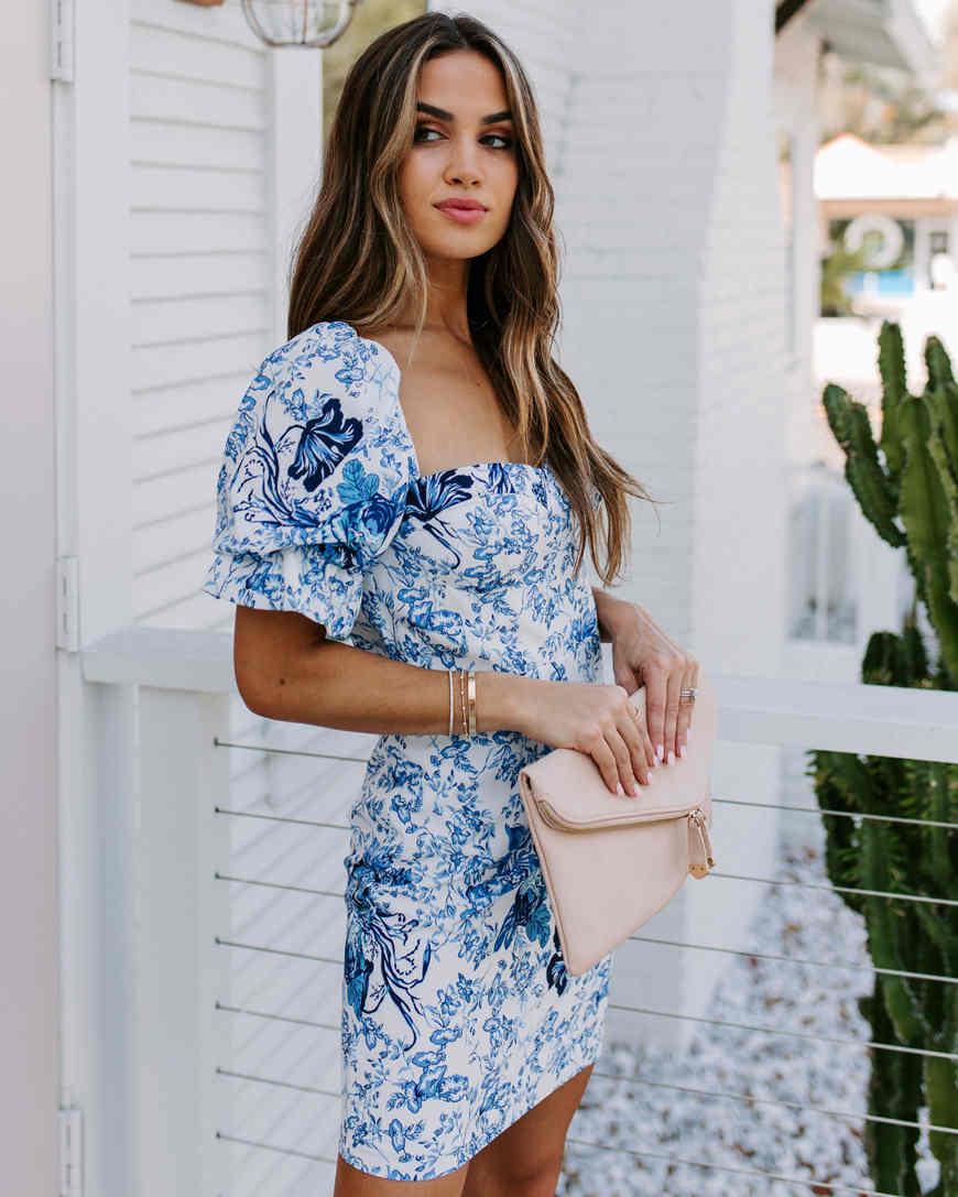 a-blue-summer-dress