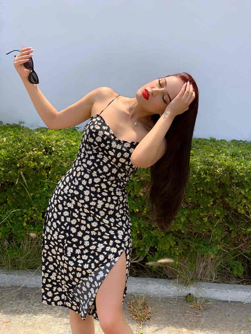 a-daisy-summer-dress