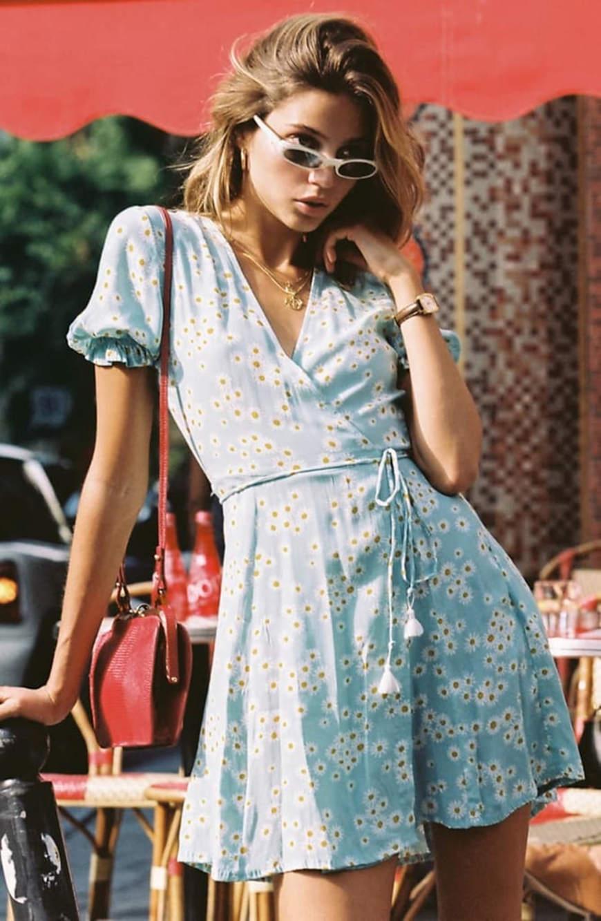 a-floral-summer-dress