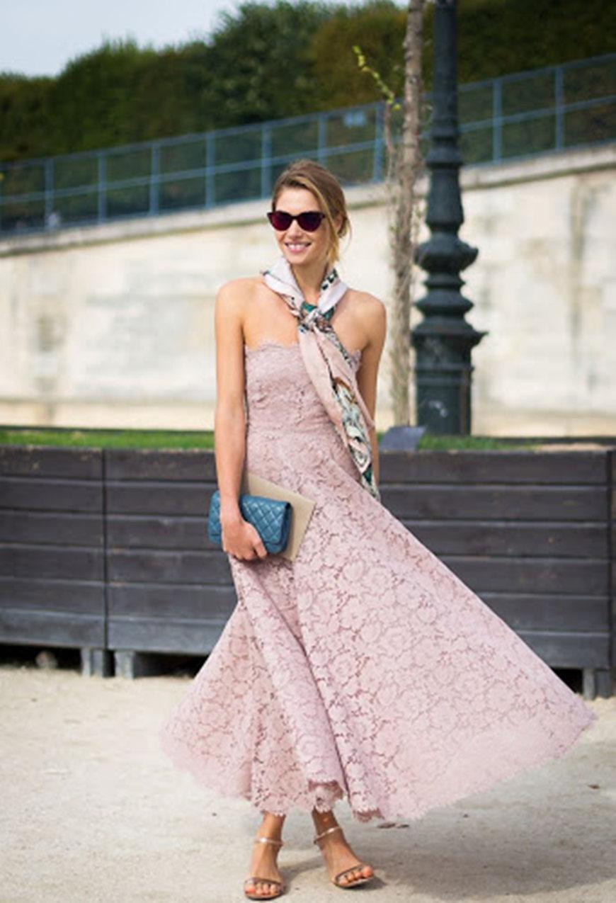a-pink-lace-dress
