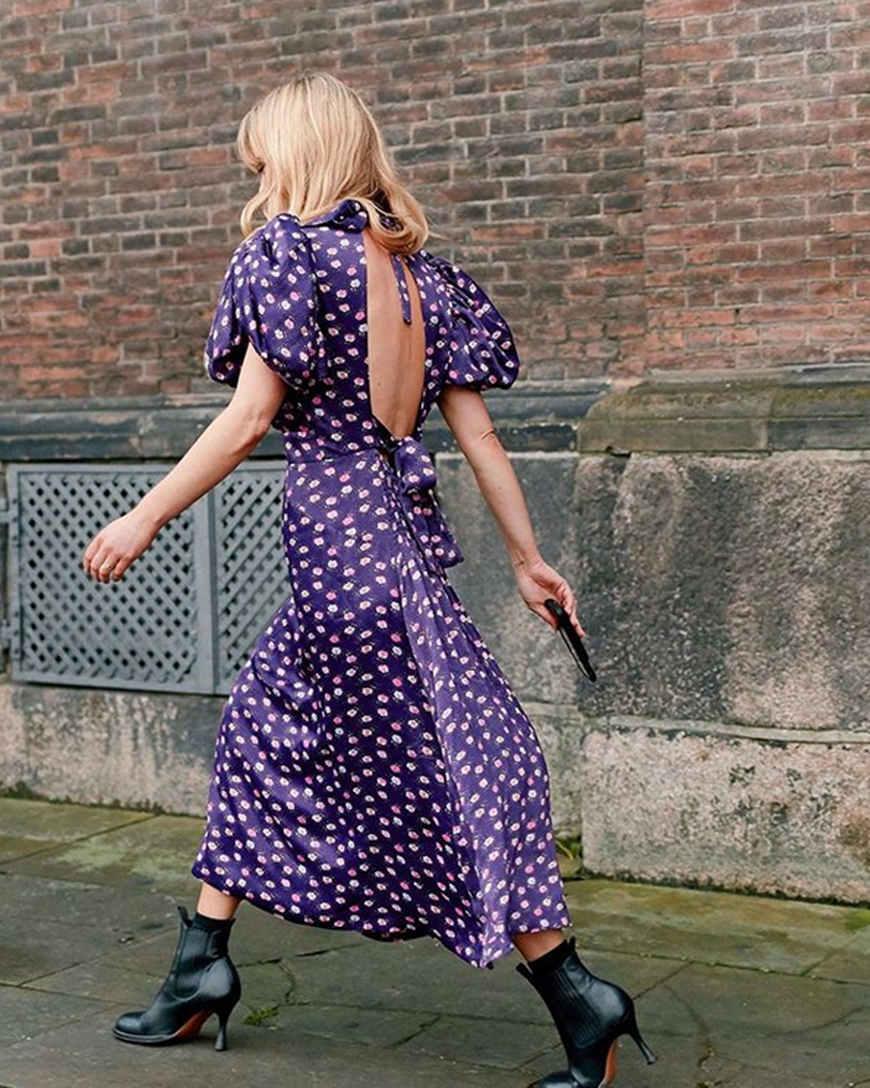 a-purple-backless-dress