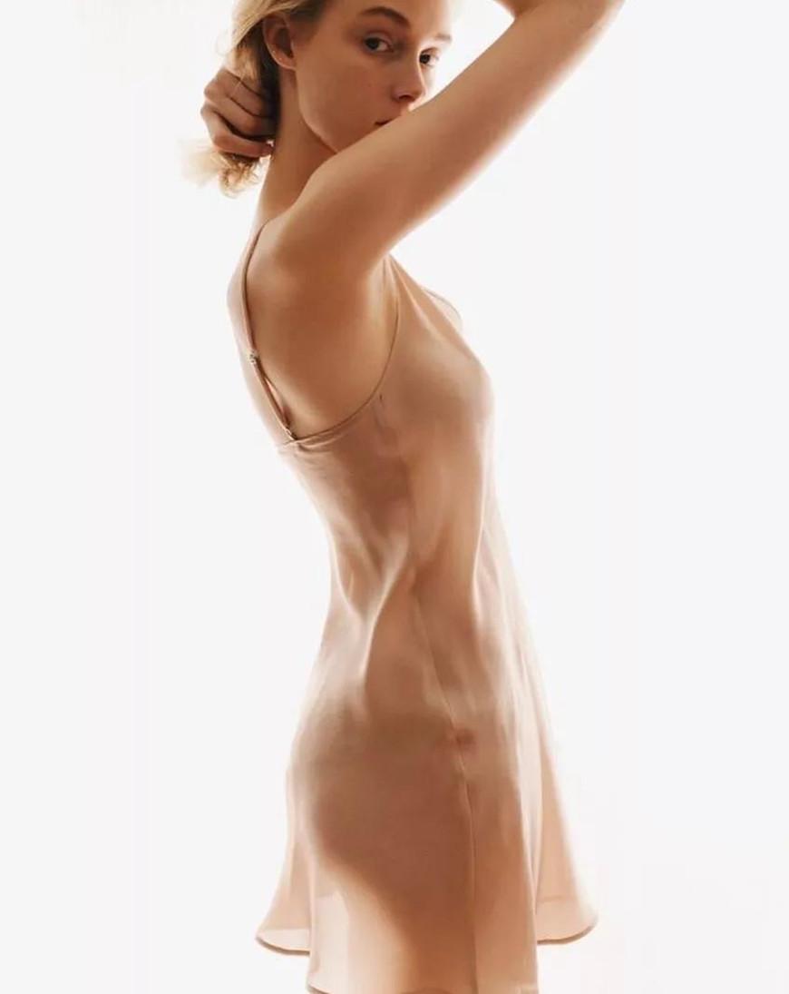a-sexy-silk-dress