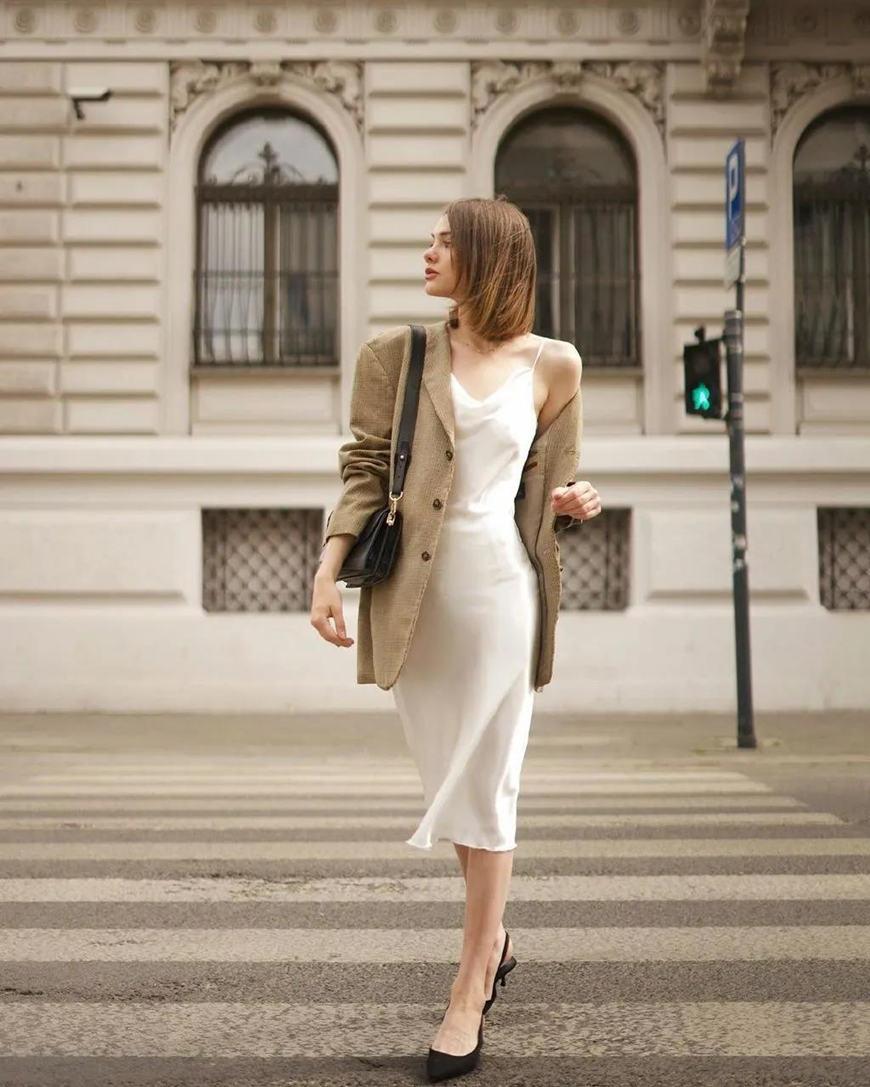 a-sexy-white-silk-dress