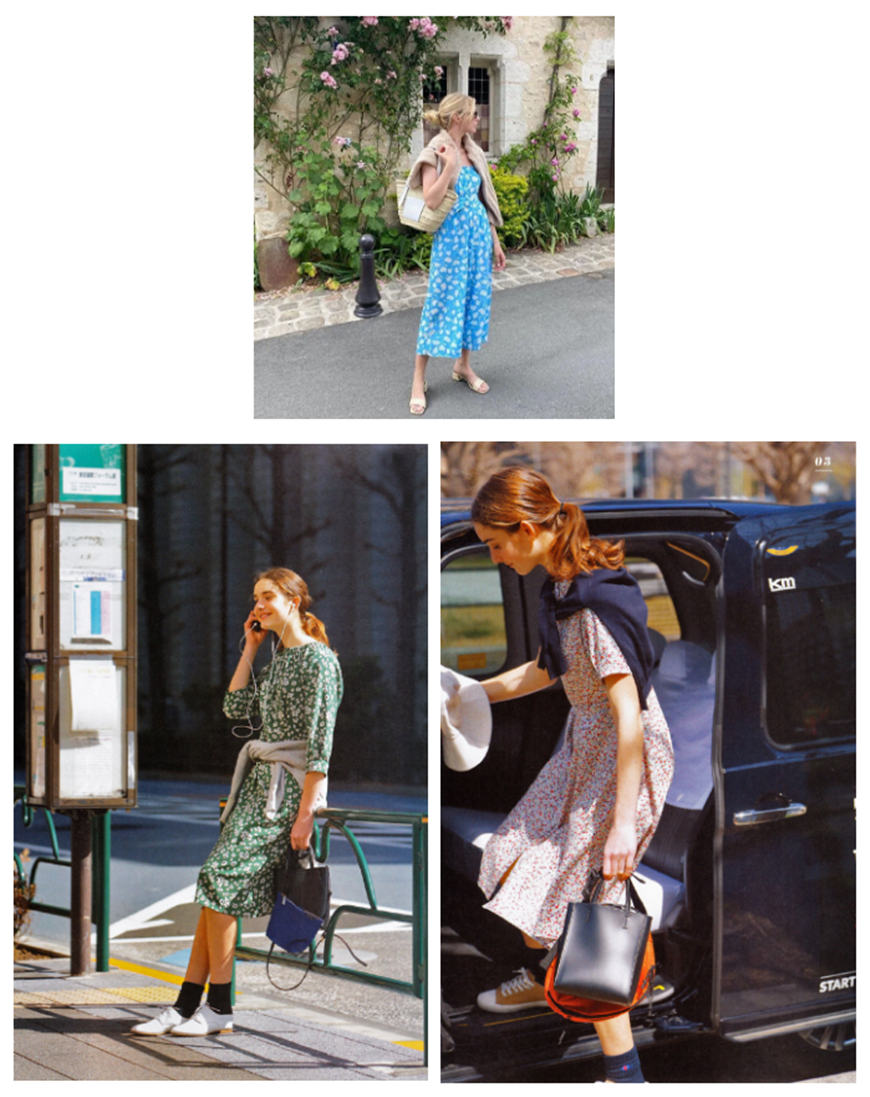 cardigans-and-floral-dresses