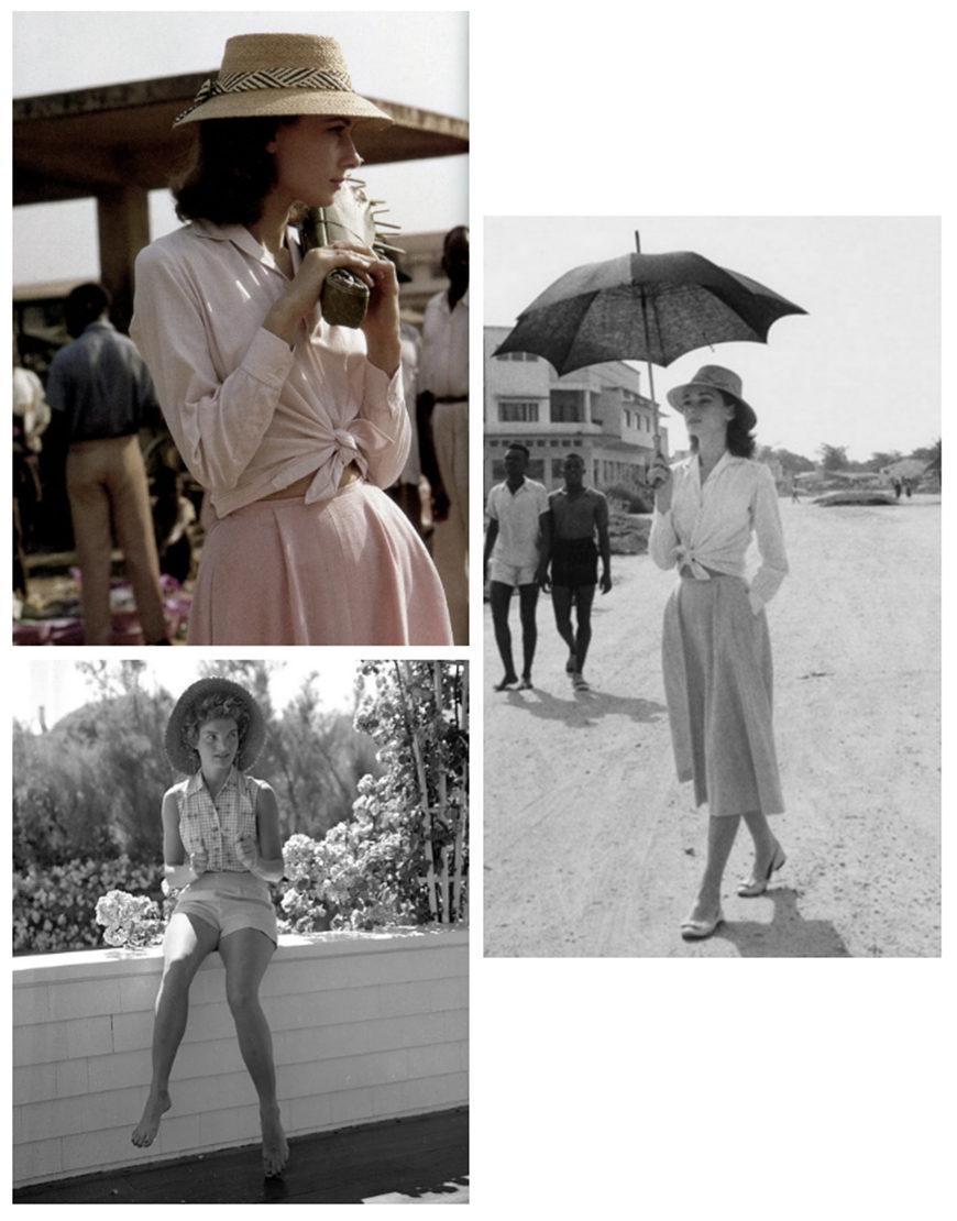 classic-summer-looks