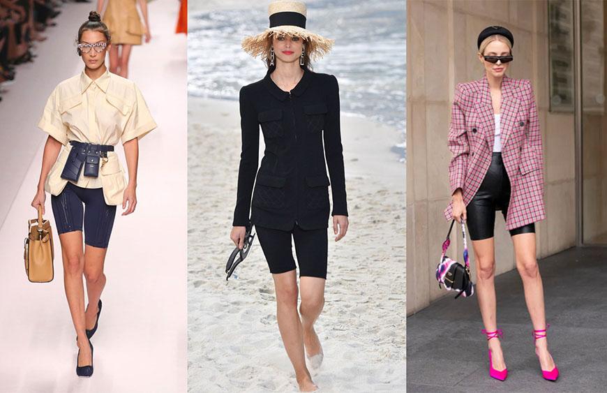 fashion-biking-shorts