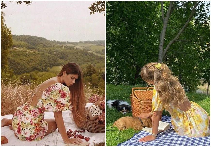floral-backless-dresses
