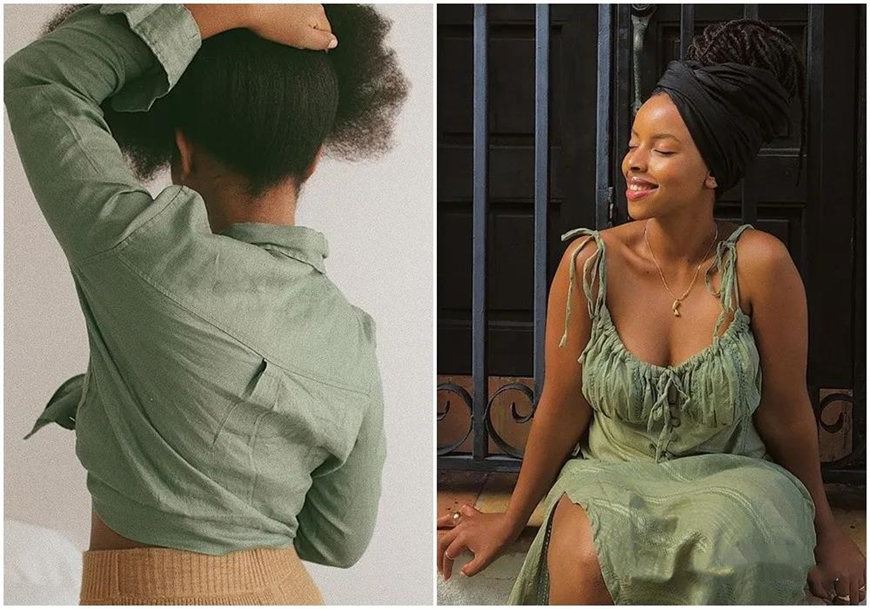 gorgeous-olive-green-outfits