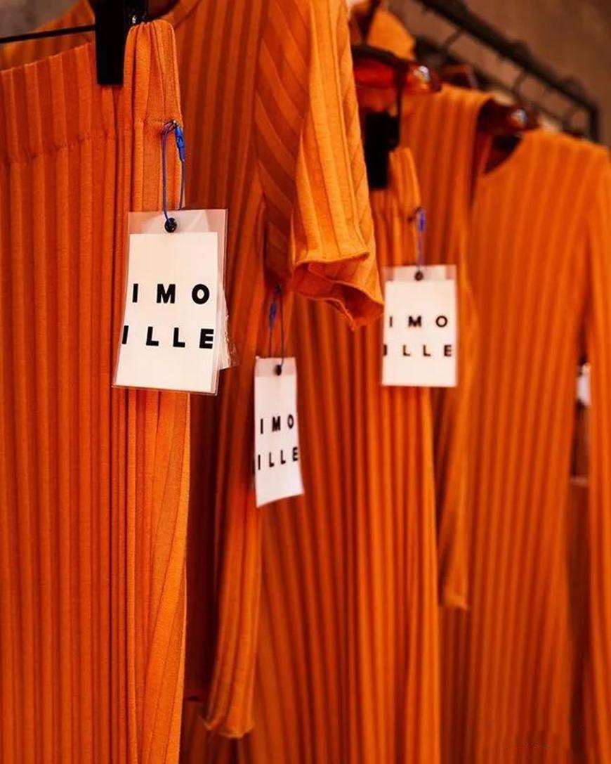 orange-outifts